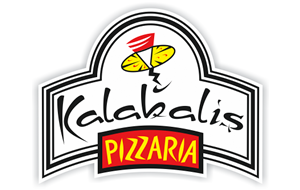:: Pizzaria Kalabalis
